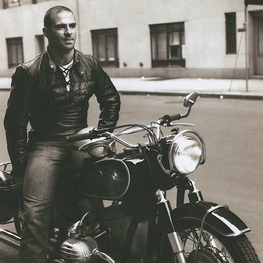 <i>On The Move: A Life</i> by Oliver Sacks Review