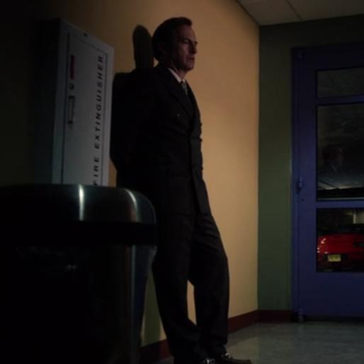 """<i>Better Call Saul</i> Review: """"Bingo"""""""