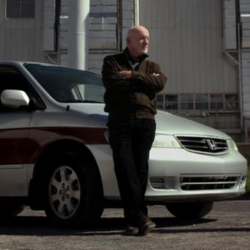 """<i>Better Call Saul</i> Review: """"Pimento"""""""