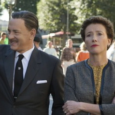 <i>Saving Mr. Banks</i>