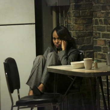 "<i>Scandal</i> Review: ""YOLO"" (Episode 3.09)"