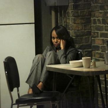 "<i>Scandal</i> Review: ""YOLO"" (Episode 3.09)"