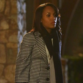 "<i>Scandal</i> Review: ""Vermont is for Lovers, Too"" (Episode 3.08)"