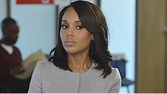 "<i>Scandal</i> Review: ""Flesh and Blood"""