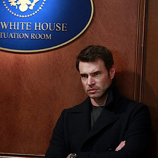 "<i>Scandal</i> Review: ""The Price of Free and Fair Elections"""