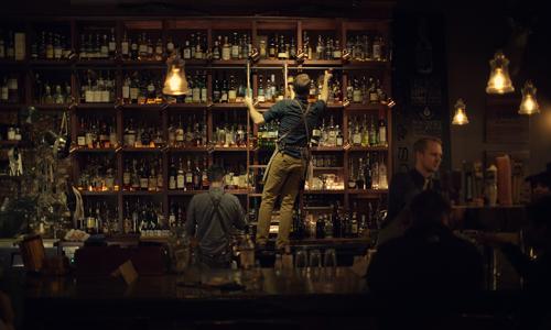 Scotch&Soda.png