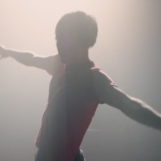 """The Dodos Share Music Video For """"Competition"""""""