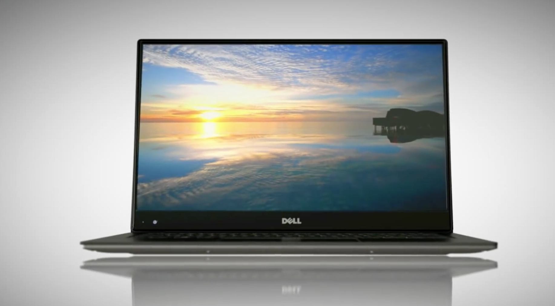 Dell Xps Png Dell Has Done on The Xps