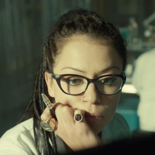 Watch The Full-Length Trailer For <i>Orphan Black</i> Season 3