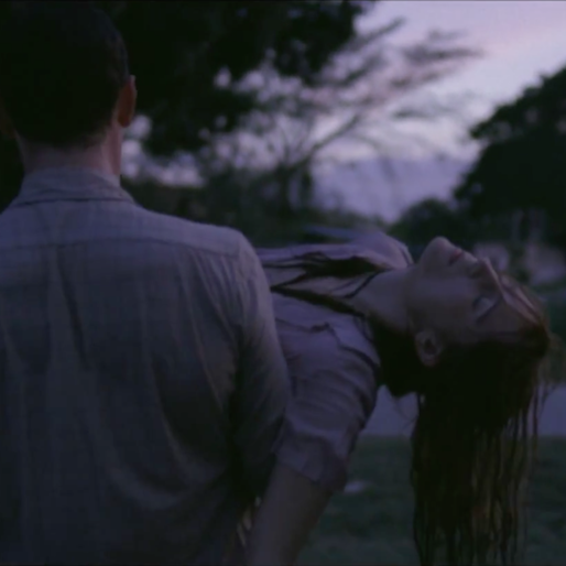 """Florence + the Machine Share New Song and Video """"St. Jude"""""""