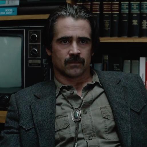 First Teaser Trailer for <i>True Detective</i> Season 2, Plus June Premiere Date