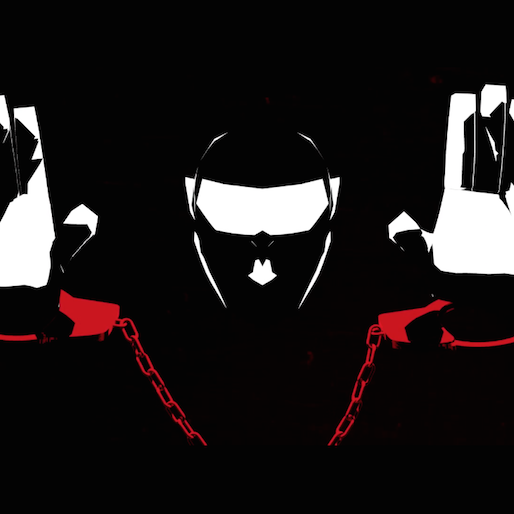 """Run the Jewels Share Music Video for """"Early,"""" Featuring Boots"""