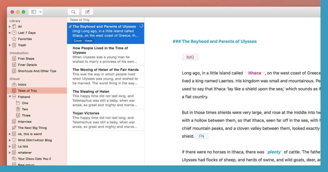mac apps for creative writing What is a personal statement college essay writing apps i owned a simple plain text the free on mac, except light work if you must use word or colleagues, omnifocus.