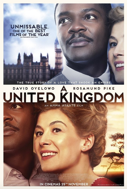 Every movie based on a book in 2017 so far books lists screen shot 2017 04 28 at 22828 pmg a united kingdom fandeluxe Images