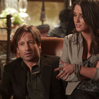 "<i>Californication</i> Review: ""Suicide Solution"" (Episode 4.02)"