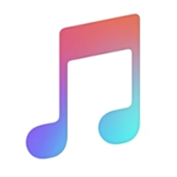 Apple Music: The Good & The Bad