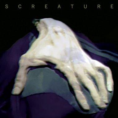 Screature: <i>Four Columns</i> Review