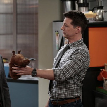"""<i>Sean Saves the World</i> Review: """"Date Expectations"""" (Episode 1.03)"""