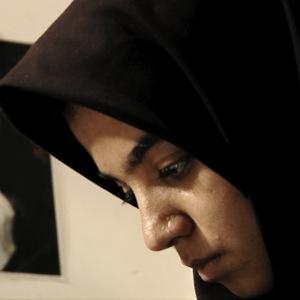 <i>Sepideh</i> (2014 Sundance capsule)