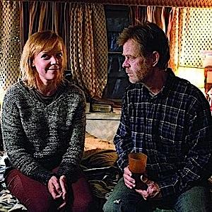 "<i>Shameless</i> Review: ""Like Father, Like Daughter"" (Episode 4.03)"