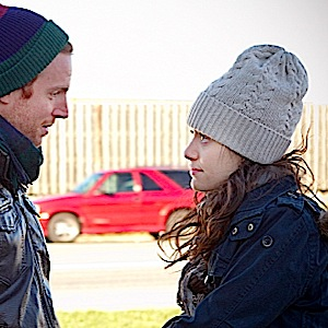 """<i>Shameless</i> Review: """"There's the Rub"""" (Episode 4.05)"""