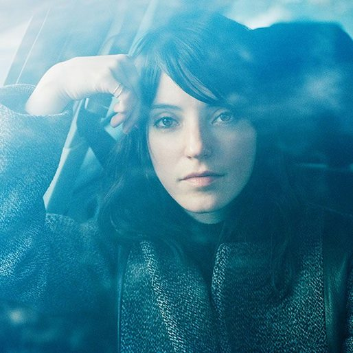 "Watch Sharon Van Etten's New Video for ""Taking Chances"""