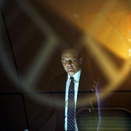 "<i>Marvel's Agents of S.H.I.E.L.D.</i> Review - ""Pilot"" (Episode 1.01)"