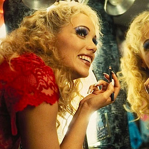 <i>It Doesn't Suck: </i>Showgirls