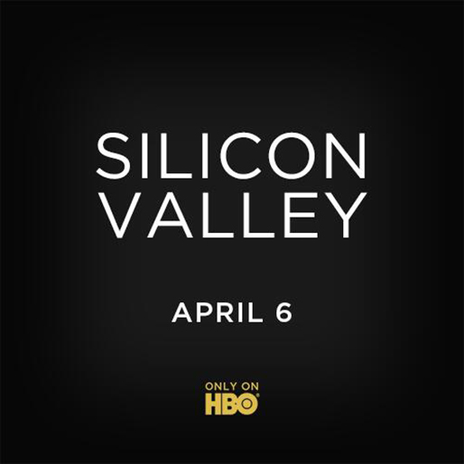 Watch the Trailer for Mike Judge's New HBO Show, <i>Silicon Valley</i>