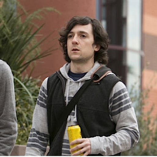 "<i>Silicon Valley</i> Review: ""Minimum Viable Product"""