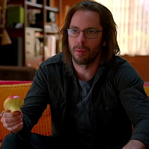 "<i>Silicon Valley</i> Review: ""Fiduciary Duties"""