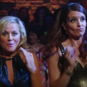 Watch: Tina Fey and Amy Poehler Play <i>Sisters</i> in Trailer