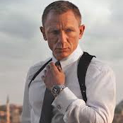&lt;i&gt;Skyfall&lt;/i&gt;