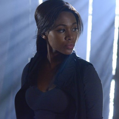"<i>Sleepy Hollow</i> Review: ""Sanctuary"" (Episode 1.09)"