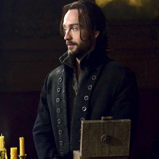 "<i>Sleepy Hollow</i> Review: ""The Golem"" (Episode 1.10)"