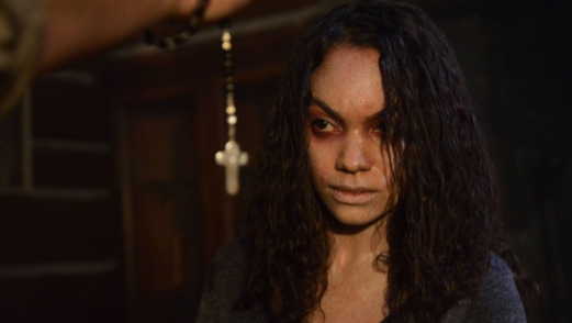 "<i>Sleepy Hollow</i> Review: ""The Vessel"" (Episode 1.11)"