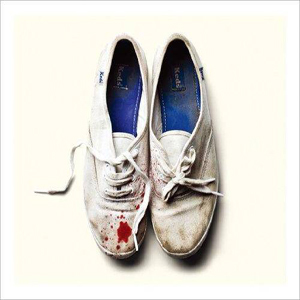 Sleigh Bells: &lt;i&gt;Reign of Terror&lt;/i&gt;