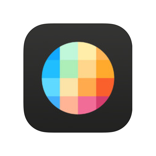 Slingshot App Review