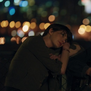<i>Song One</i> (2014 Sundance review)