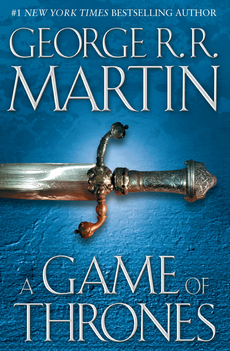 game of thrones book description