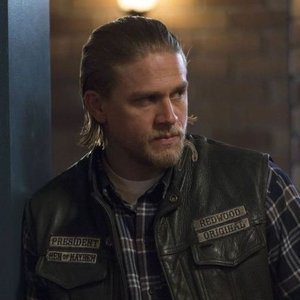 "<em>Sons of Anarchy</em> Review: ""John 8:32"" (Episode 6.09)"