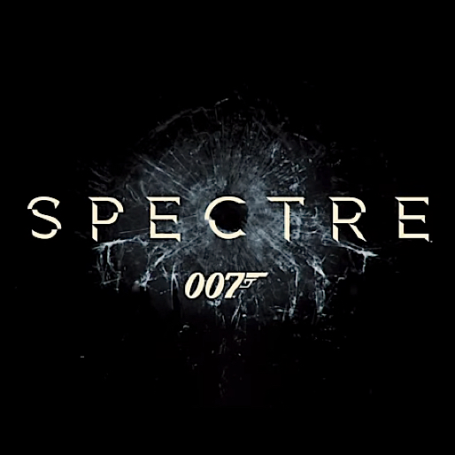 James Bond Does James Bond Things in New <i>Spectre</i> Trailer