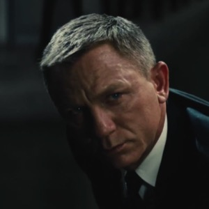 New <i>Spectre</i> Trailer Promises Plenty of Action and Intrigue