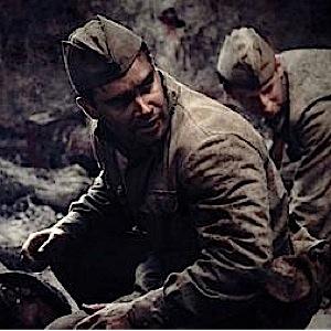<i>Stalingrad</i>
