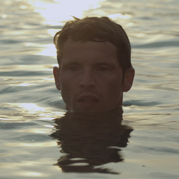 <i>Stranger by the Lake</i> (2013 AFI Fest review)