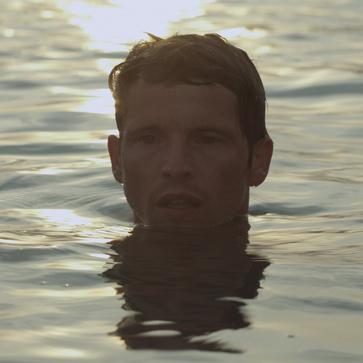 <i>Stranger by the Lake</i> (2013 AFI Fest review)