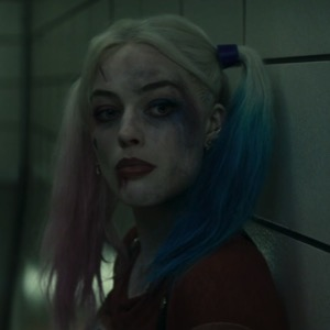 Watch DC's Official <i>Suicide Squad</i> Trailer