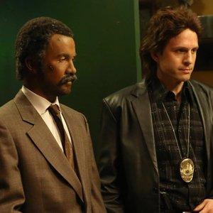 "<em>It's Always Sunny in Philadelphia</em> Review: ""The Gang Makes Lethal Weapon 6"" (Episode 9.09)"