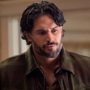 """<i>True Blood</i> Review: """"We'll Meet Again"""" (Episode 5.04)"""