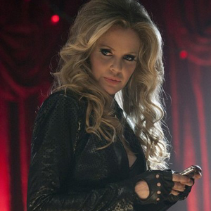 "<i>True Blood</i> Review ""Whatever I Am, You Made Me"" (Episode 5.03)"